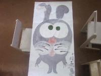 Кролик)))_1